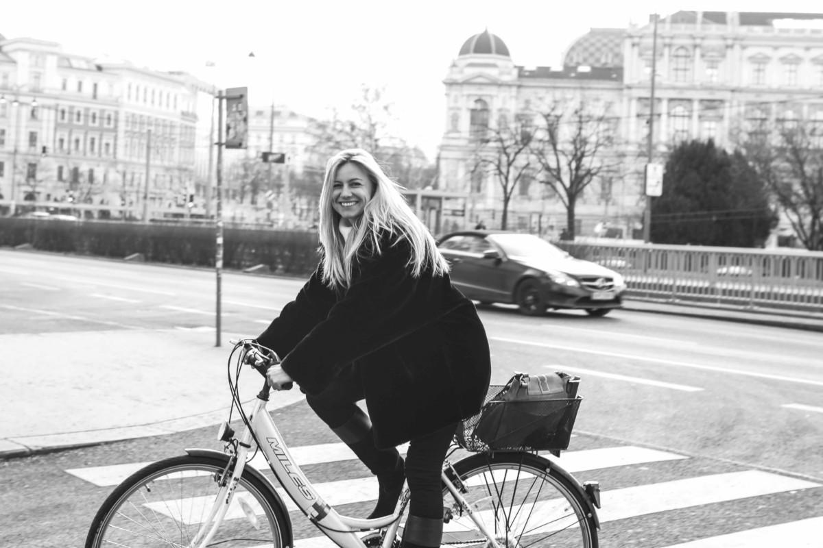 street photography, Xandra Linsin