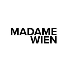 Madame Wien
