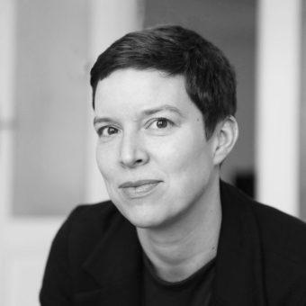 Astrid Kuffner