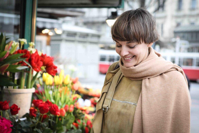 Sonja Bäumel  Künstlerin Artist