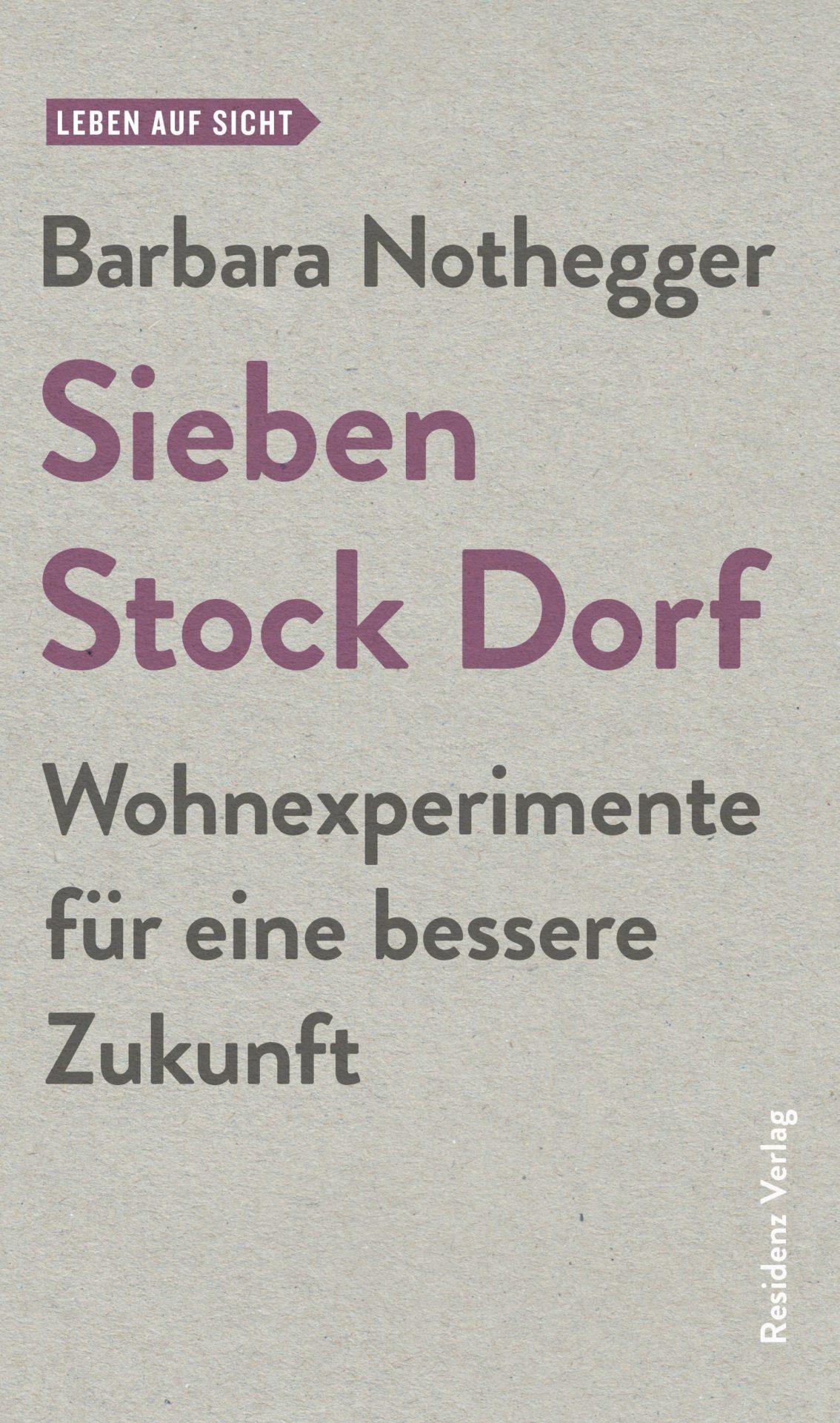müller kfz stockdorf