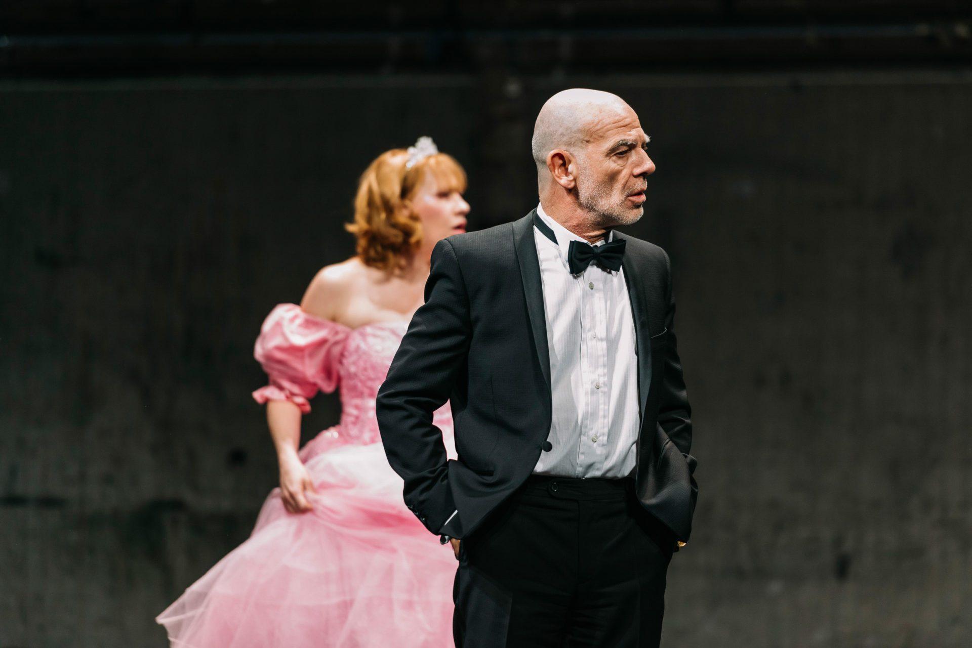 Akademietheater Wien