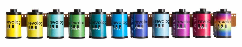 Revolog Films