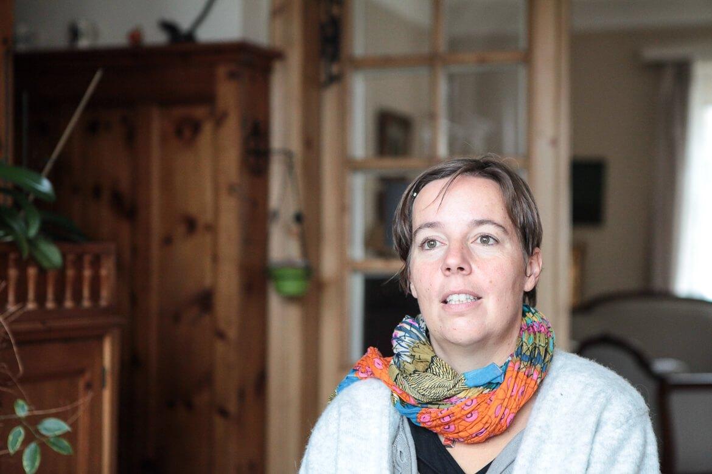 Forstbetrieb Sandra Tuider in Warth in NÖ