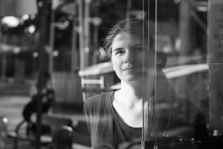 Monja Art, austrian filmmaker, Austrian Film, Siebzehn