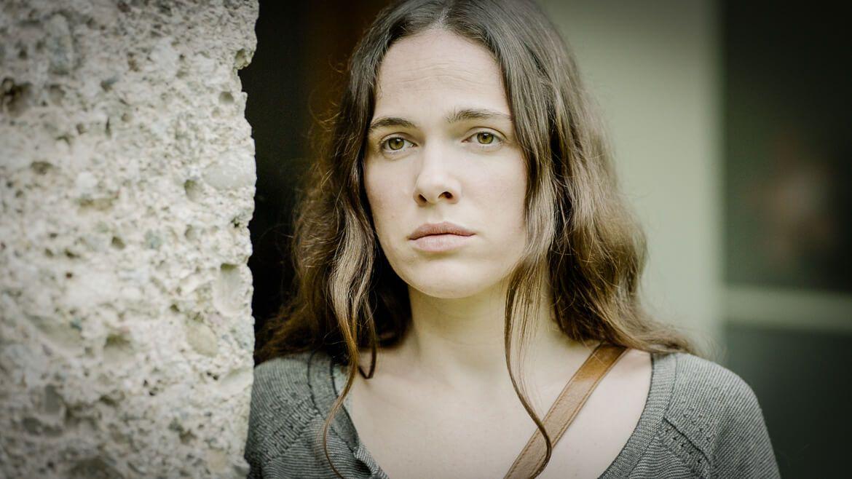 Verena Altenberger, Filmszene