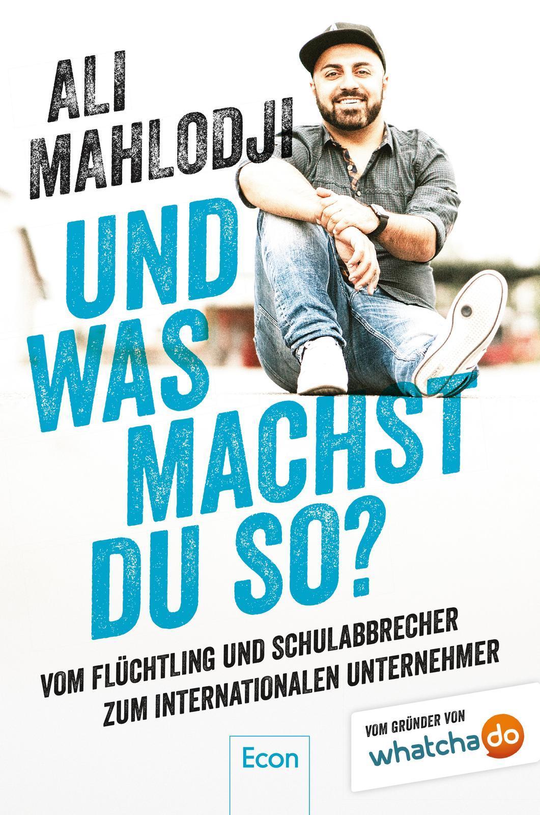 Sven Regener, Bestseller Element of crime Sänger