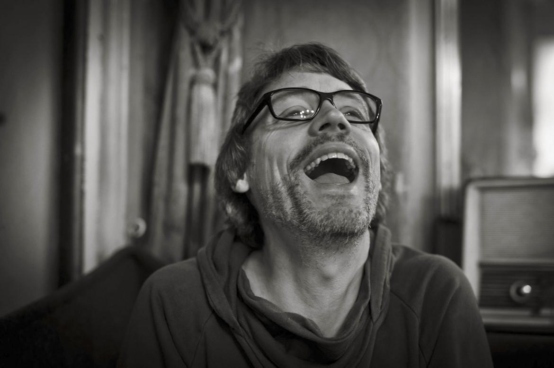Sieber, Kabarettist, ZDF Show Mann, Sieber