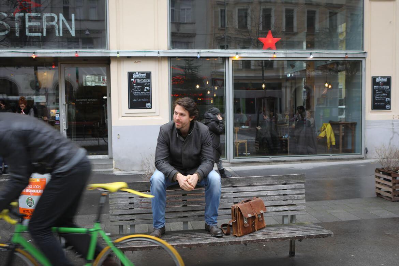 Madamewien.at, Madamewien, Madame Wien, Siebensternplatz. progressive strings