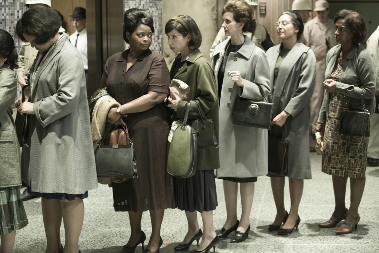 Twentieth Century Fox , MadameWien.at, Madamewien, madame wien