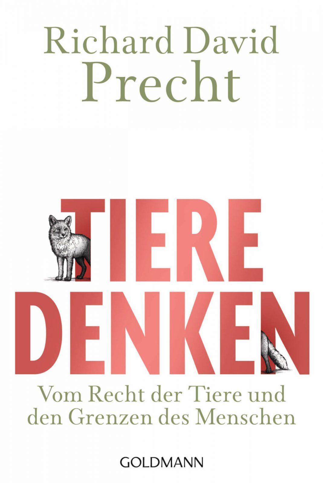 Richard David Precht, Philosoph, Autor, Tiere denken, Madamewien.at