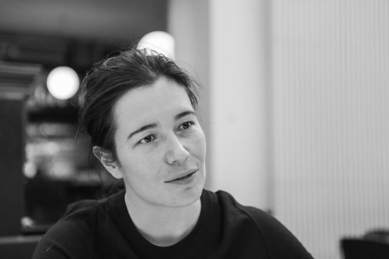 Viennale director, Festeivaldirector, Festival, Film Eva Sangiorgi, madamewien.at