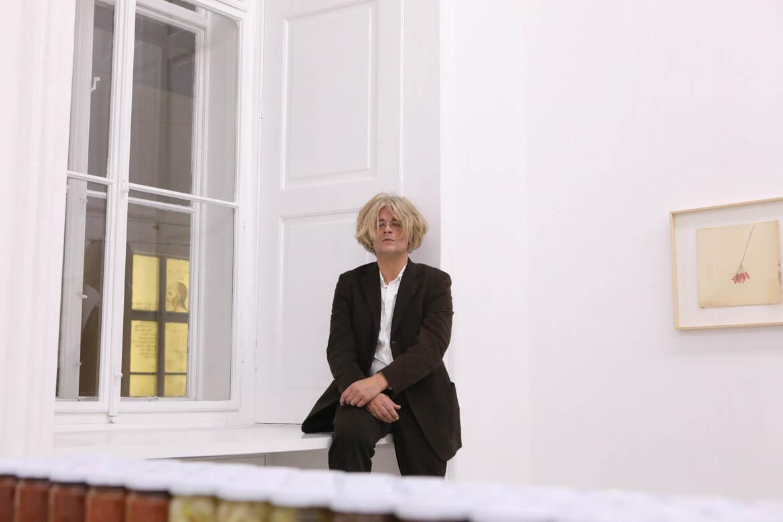Charim, Galerie, Madamewien.at, Honetschlaeger