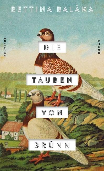 Madamewien.at,  Leselust , Zsolnay Verlag
