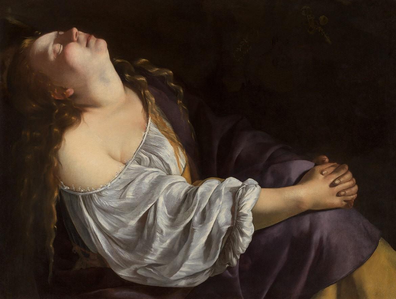 Caravaggio, madamewien.at