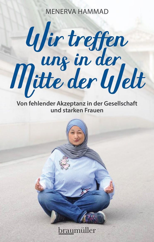 Frauen | Arbeiterkammer Wien