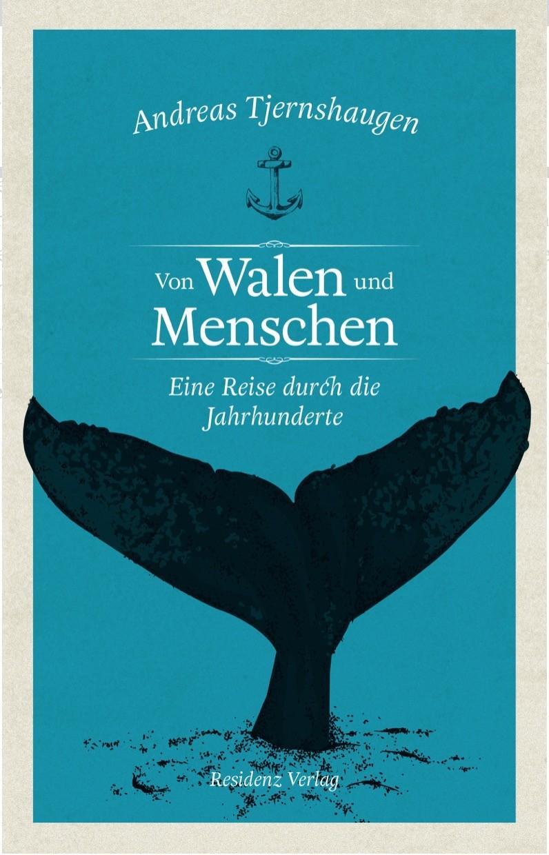 Madamewien.at,  Wale