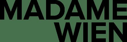 MADAMEWIEN - zeigt die Gesichter der Stadt - Persönlichkeiten, Lifestyle, Bücher, Leben in der Stadt