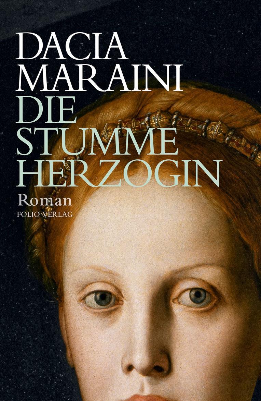 Madamewien.at,
