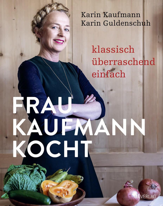 Madamewien.at,   Karin Kaufmann, Karin Guldenschuh, madamewien