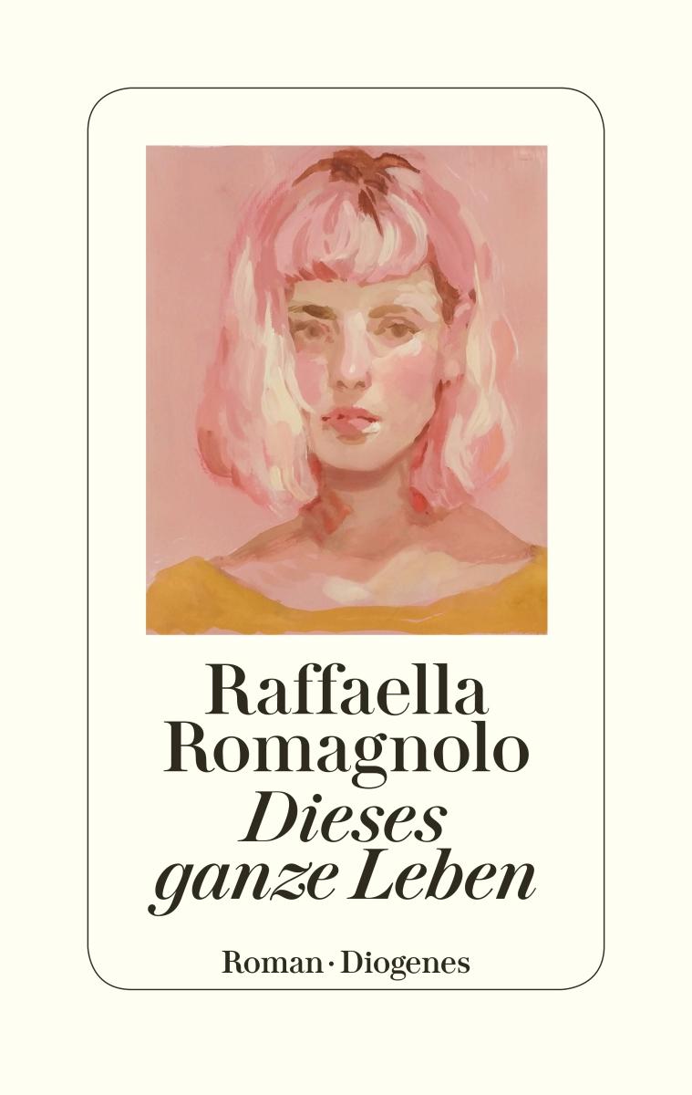 Madamewien.at, Romagnolo