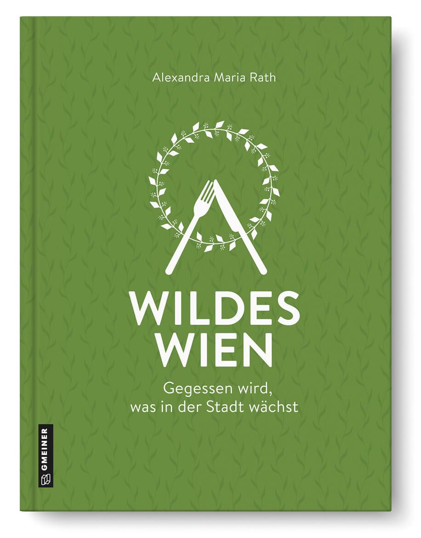 Madamewien.at, Wildes Wien, Rath