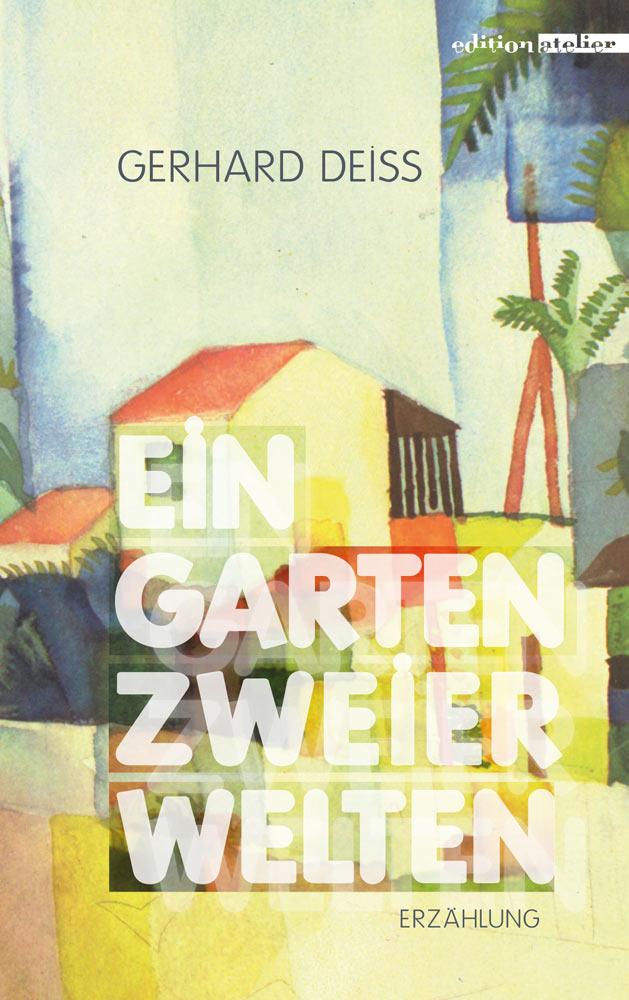 Madamewien.at, Wir, Judith Kohlenberger
